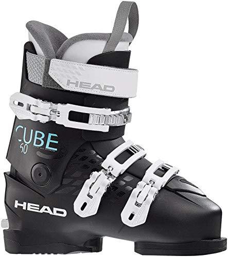 Head CUBE 3 60 W BLACK 26 Md. 18_19 608327