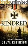 Kindred (Jefferson Tayte Genealogical...