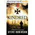 Kindred (Jefferson Tayte Genealogical Mystery Book 5) (English Edition)