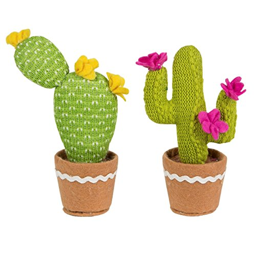 cactus-woven-assorted-colours-delivery-depending-on-stock-price-per-item