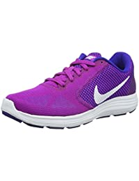 259f8ec626b7 Nike Women s Shoes Online  Buy Nike Women s Shoes at Best Prices in ...