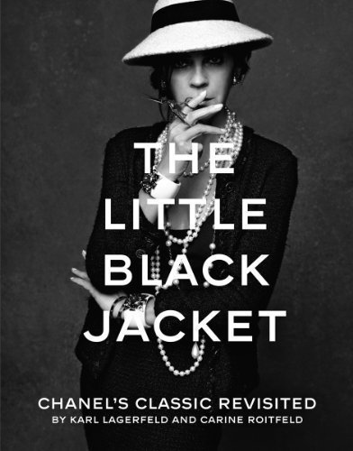 the-little-black-jacket-chanels-classic-revisited-by-karl-lagerfeld-carine-roitfeld-8-25-2012