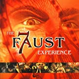 Faust-the Faust Experience