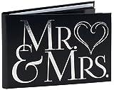 Best Albums Malden Internationale photos - Malden International Designs Mariage cérémonies Mr & Mrs Review