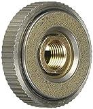 Bosch 2608000638 Schnellspannmutter mit SDS-Clic M14