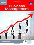 National 5 Business Management