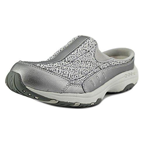 easy-spirit-traveltime-women-us-7-w-silver-walking-shoe