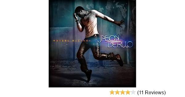 Future History (Deluxe Version) von Jason Derulo bei Amazon Music ...