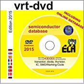 vrt-dvd 2015 - semiconductor database
