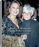 Princess Marianne Sayn-Wittgenstein - The Legendary Photo Album