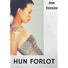 Hun forlot (Norwegian Edition)