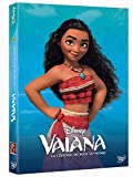 Vaiana, la légende du bout du monde...