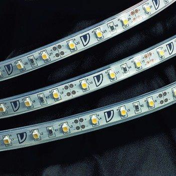 rutec vardaflex led-strip ww 24v 86565 1 ST