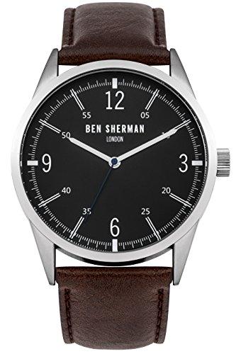 ben-sherman-wb051br