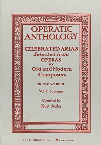 operatic-anthology-volume-i-soprano