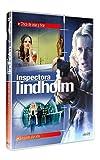 Inspectora Lindholm: Chica de usar y tirar / La cinta dorada [DVD]