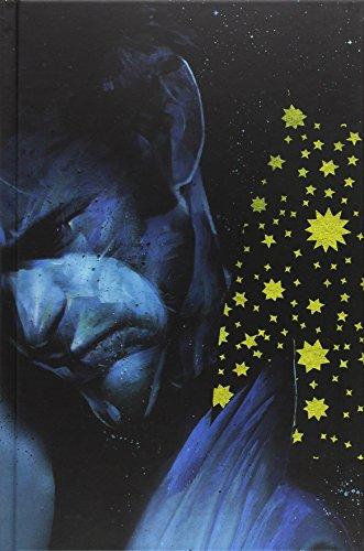 Sandman: Edición Deluxe vol. 0: Obertura por Neil Gaiman