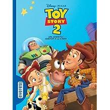 Toy Story 2 (Clásicos Disney)