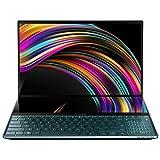 ASUS UX581GV-H2001R I9-9980 32GB 1TB/SSD W10P 15''