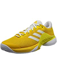 Suchergebnis auf für: Gelb Tennisschuhe Sport
