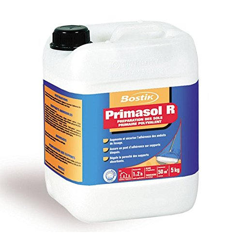 primaire-avant-ragreage-collage-primasol-r-2-kg