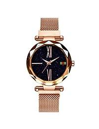 Relojes para mujeres Venta Relojes para mujeres Rebajas Rebajas Adolescentes Relojes de pulsera Diseñador Diseñador Vestimenta