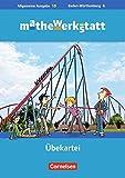 ISBN 3060400539
