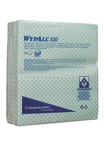 wypall-13102-lavette-rutilisable-ultra-rsistante-x80-technologie-hydroknit-250-formats-vert-pack-de-