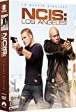 NCIS: Los Angeles - Stagione 04 [6 DVDs] [IT Import]