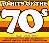 70 Hits of the 70's