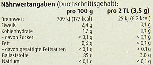 Salus Flohsamenschalen indisch, 250 g