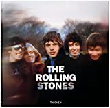 Books : The Rolling Stones