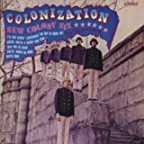 Songtexte von The New Colony Six - Colonization