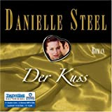Der Kuss. (11 CDS + 2 Bonus-MP3-CD )