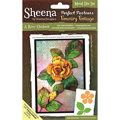sheena-douglass-perfect-partners-a-rosy-outlook-metal-die