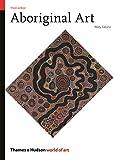 Aboriginal Art Third Edition (World of Art)