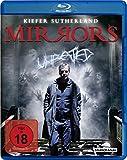 Mirrors Extended Version kostenlos online stream