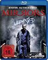 Mirrors - Extended Version [Blu-ray] hier kaufen