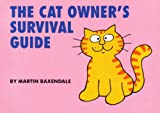 Cat Owner's Survival Guide
