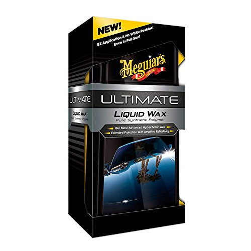 Meguiars-G18216-Ultimate-Liquid-Wax-1-x-473ml