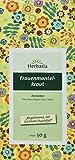 Herbaria Frauenmantelkraut , 1er Pack (1 x 50 g Tüte) - Bio