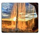51YpDhbbhGL._SL160_ Le 11 più belle cascate in Islanda
