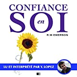 Telecharger Livres Confiance en soi (PDF,EPUB,MOBI) gratuits en Francaise