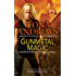 Gunmetal Magic: A Novel in the World of Kate Daniels