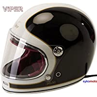 VIPER MOTO BLUETOOTH 3.0 HEADSET RS-V171 SOLID KLAPPHELME INTEGRAL MODULAR FLIP FOLDING INTERCOM DOPPELVISIER ECE GENEHMIGT 22.05 ACU HELMET MATTSCHWARZ