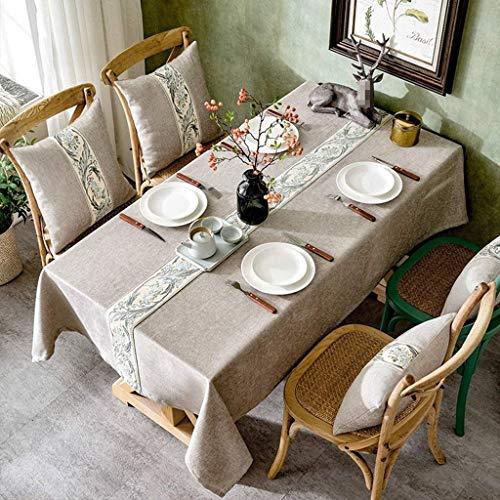 Wunderschönen Home Esstisch Meeting Hotel Tablecloth Restaurant Western Food Runde Tischdecke Creative Printing Tablecloth für Zuhause