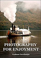 Photography For Enjoyment: A journey into photography (If I can, You can.)
