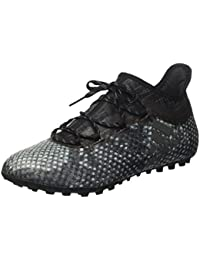 adidas Men's X 16.1 Cage Football Boots