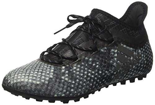 adidas Performance X 16.1 Cage, Chaussures de Football