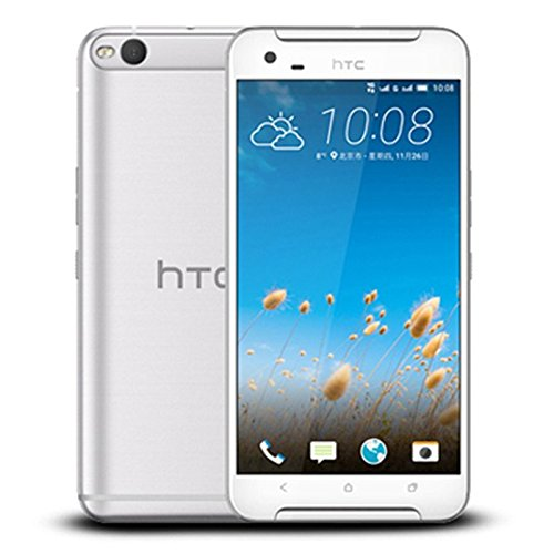 htc-one-x9-3-32gb-4g-lte-dual-sim-android-60-octa-core-55-inch-fhd-5-13mp-smartphone-silver